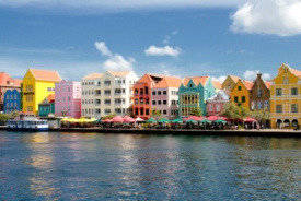 cc-crown-princess-willemstad