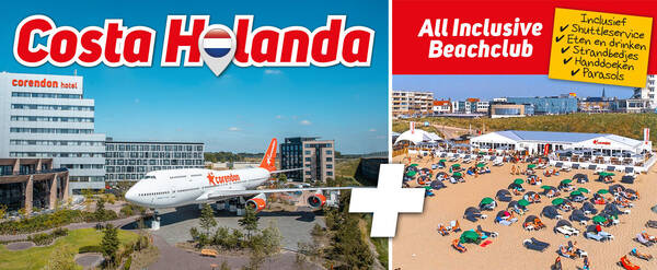 corendon-costaholanda-beachclub-2021