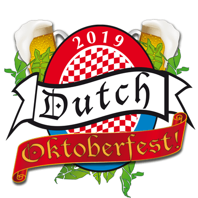 dutch-oktoberfest-logo