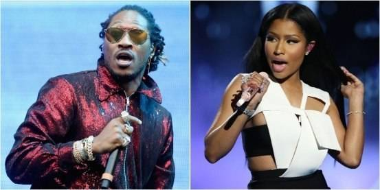 nicki-minaj-future