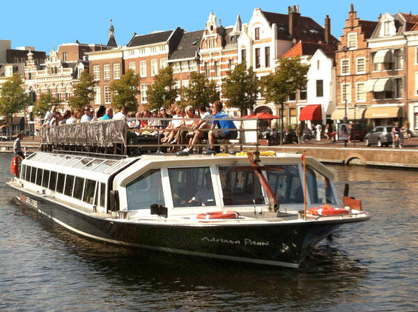 smidtje-canal-cruises-schip