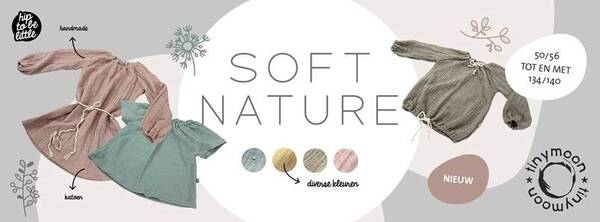 tinymoon-banner-soft-nature