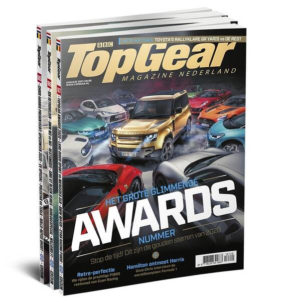 topgear-covers