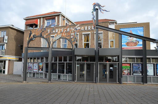 velsen-theater