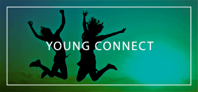 young-connect-overlay